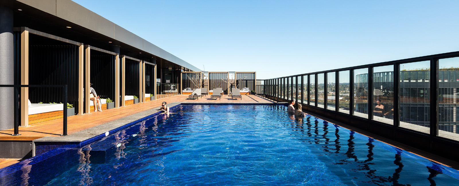Parkview | Constructions   Developments   Projects   Interiors